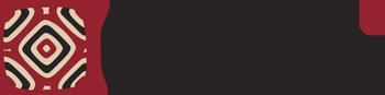 Logo Soylocoporti